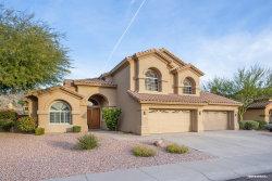 Photo of 14203 S 12th Place, Phoenix, AZ 85048 (MLS # 5686070)
