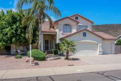 Photo of 5718 W Melinda Lane, Glendale, AZ 85308 (MLS # 5686072)