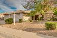 Photo of 1591 W Del Rio Street, Chandler, AZ 85224 (MLS # 5686090)