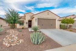 Photo of 26126 W Via Del Sol Drive, Buckeye, AZ 85396 (MLS # 5686133)