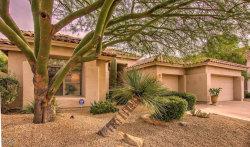 Photo of 9887 E Redfield Road, Scottsdale, AZ 85260 (MLS # 5686151)