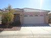 Photo of 565 W Viola Street, Casa Grande, AZ 85122 (MLS # 5686209)