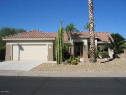 Photo of 15246 W Waterford Drive, Surprise, AZ 85374 (MLS # 5686247)