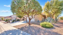 Photo of 15791 W Arrowhead Drive, Surprise, AZ 85374 (MLS # 5686261)