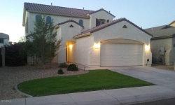 Photo of 18531 W Mission Lane, Waddell, AZ 85355 (MLS # 5686276)