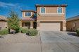 Photo of 8910 W Superior Avenue, Tolleson, AZ 85353 (MLS # 5686320)