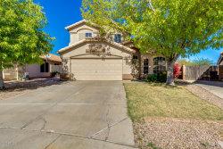Photo of 1482 E Century Avenue, Gilbert, AZ 85296 (MLS # 5686331)