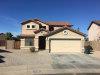 Photo of 945 N Hilarry Court, Casa Grande, AZ 85122 (MLS # 5686371)