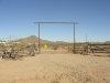 Photo of 46104 W Abbott Road, Wickenburg, AZ 85390 (MLS # 5686380)
