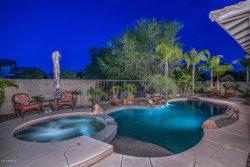 Photo of 30247 N 124th Drive, Peoria, AZ 85383 (MLS # 5686414)
