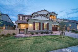 Photo of 4278 E Comstock Drive, Gilbert, AZ 85296 (MLS # 5686452)