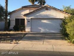 Photo of 1700 E Countrywalk Lane, Chandler, AZ 85225 (MLS # 5686472)