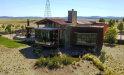 Photo of 19005 N Upper Pass Pass, Unit PASS, Prescott, AZ 86305 (MLS # 5686478)