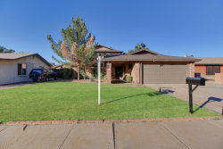 Photo of 314 W Taro Lane, Phoenix, AZ 85027 (MLS # 5686508)