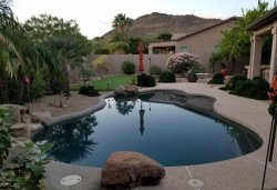 Photo of 26020 N 42nd Drive, Phoenix, AZ 85083 (MLS # 5686535)