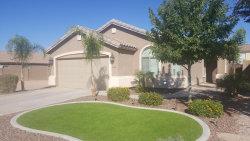 Photo of 45752 W Rainbow Drive, Maricopa, AZ 85139 (MLS # 5686564)