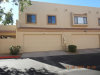 Photo of 4735 W Alice Avenue, Glendale, AZ 85302 (MLS # 5686618)