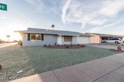 Photo of 20006 N 101st Avenue, Sun City, AZ 85373 (MLS # 5686641)