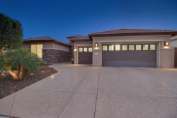 Photo of 3420 N 163rd Drive, Goodyear, AZ 85395 (MLS # 5686676)