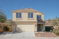 Photo of 24134 N 118th Avenue, Sun City, AZ 85373 (MLS # 5686678)