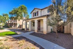 Photo of 1722 E Elgin Street, Gilbert, AZ 85295 (MLS # 5686689)