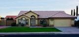 Photo of 3065 E Nora Street, Mesa, AZ 85213 (MLS # 5686700)