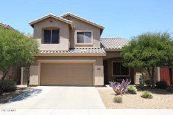 Photo of 2488 W Warren Drive, Anthem, AZ 85086 (MLS # 5686733)