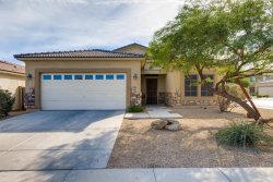 Photo of 12241 W Ironwood Street, El Mirage, AZ 85335 (MLS # 5686742)