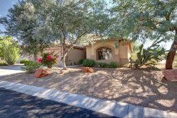 Photo of 15545 W Verde Lane, Goodyear, AZ 85395 (MLS # 5686799)