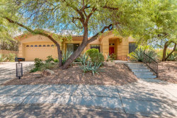Photo of 11735 N 131st Way, Scottsdale, AZ 85259 (MLS # 5686843)