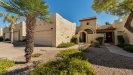 Photo of 1235 N Sunnyvale --, Unit 95, Mesa, AZ 85205 (MLS # 5686854)