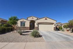 Photo of 36070 N Matthews Drive, San Tan Valley, AZ 85143 (MLS # 5686890)