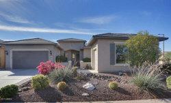 Photo of 26257 W Abraham Lane, Buckeye, AZ 85396 (MLS # 5686896)