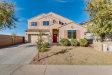 Photo of 10452 W Wood Street, Tolleson, AZ 85353 (MLS # 5686920)