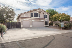 Photo of 1381 E Windsor Drive, Gilbert, AZ 85296 (MLS # 5686971)