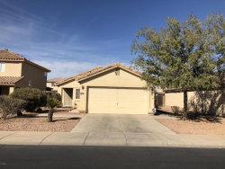 Photo of 11936 W Charter Oak Road, El Mirage, AZ 85335 (MLS # 5686991)