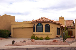 Photo of 11043 N 110th Place, Scottsdale, AZ 85259 (MLS # 5687011)