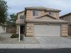 Photo of 31351 N Blackfoot Drive, San Tan Valley, AZ 85143 (MLS # 5687086)