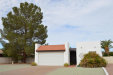 Photo of 9506 E Sherwood Way, Sun Lakes, AZ 85248 (MLS # 5687123)