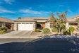 Photo of 44438 W Redrock Road, Maricopa, AZ 85139 (MLS # 5687145)