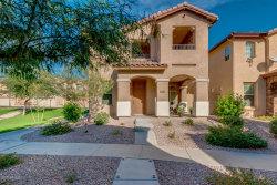 Photo of 17462 N 92nd Avenue, Peoria, AZ 85382 (MLS # 5687169)