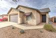 Photo of 40558 N Jay Lane, San Tan Valley, AZ 85140 (MLS # 5687198)