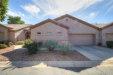 Photo of 1535 E Laurel Drive, Casa Grande, AZ 85122 (MLS # 5687217)