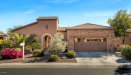 Photo of 13049 W Steed Ridge, Peoria, AZ 85383 (MLS # 5687226)