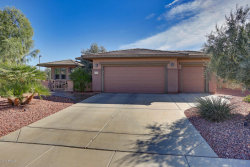 Photo of 21159 N Redington Point Drive, Surprise, AZ 85387 (MLS # 5687239)