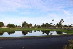 Photo of 6274 S Oakmont Drive, Chandler, AZ 85249 (MLS # 5687242)
