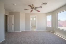 Tiny photo for 8084 N 110th Drive, Peoria, AZ 85345 (MLS # 5687246)