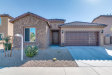 Photo of 17539 W Buchanan Street, Goodyear, AZ 85338 (MLS # 5687251)