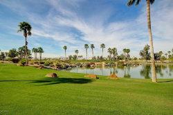 Photo of 3174 N 150th Drive, Goodyear, AZ 85395 (MLS # 5687257)
