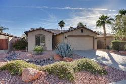 Photo of 10821 W Piute Avenue, Sun City, AZ 85373 (MLS # 5687262)